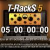 T-RckS 5
