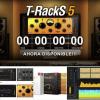 T-RackS 5