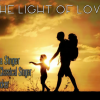 The light of love