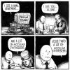 Modular Solitario