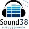 sound 38