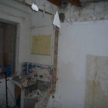 Tirada de techo 2