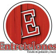 ESTUDIO ENTRETELONES LOGO BLANCO
