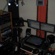 foto 4 nuevo estudio