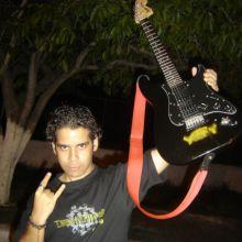 POR SIEMPRE EL ROCK