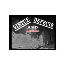 Virtue and defects