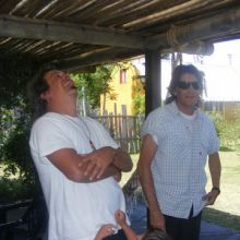 Micol/Juaniblus