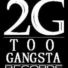 2g records