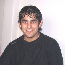 Matias Soler