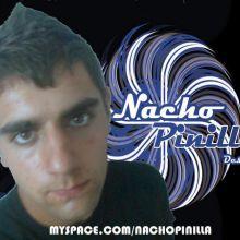 NACHOPINILLA