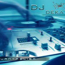 DEKATOS sound system