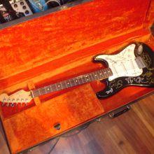 La guitarra (I)