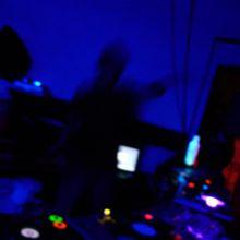 DjBarys ExpoDj 2008