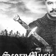 ScorpMusic