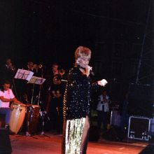 Orquesta acompañante (2)