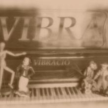 Blog album Versivibracions 1969-2009