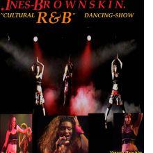 INES-BROWNSKIN-CONCERT