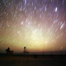lluvia de estrellas2
