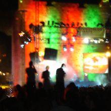 2 MANY DJ