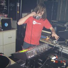 UFO de STARTEK MUSIC