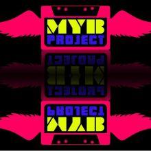 logo 2ble