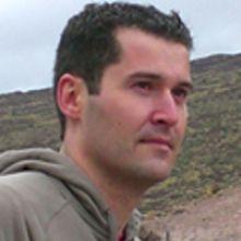 Raul Gonzalo