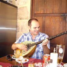 Feliz cumpleaños Josep!!!!