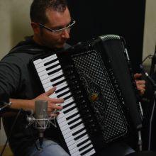 Gracion de acordeon