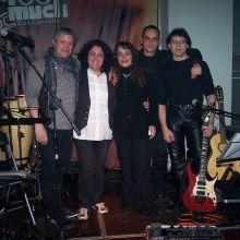 Concierto duende febrero 2009