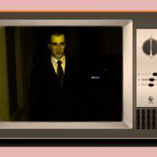 EEG TV