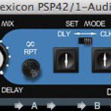 PSP 42