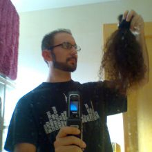 Hairless Oblivion 2