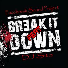 *Break it Down*//Nu Electro Edition\\