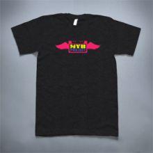 Camiseta MYB chico.