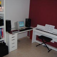 humilde home studio_1