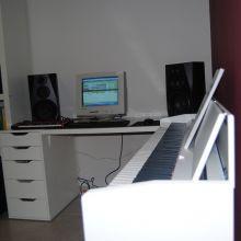 humilde home studio_2