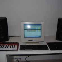 humilde home studio_3