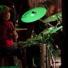 Live in Nits D Estiu 2009