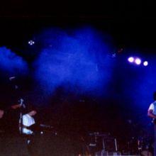 Live in Benejuzar 1994