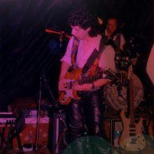 Vilellas Big Band