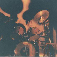 En el Teatro San Martín 1984