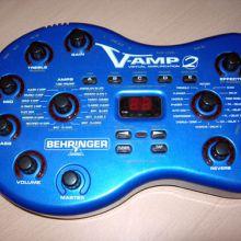Vamp 2