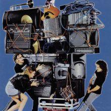 SOUND KILLERS, gira 2012!!!