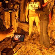 Videoclip.