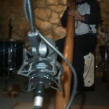 Emilio-Fx Studio