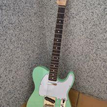Surf Green Tele '62 (Para Dapa!)