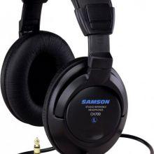 Samson CH700