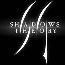 Mi grupo, Shadows Theory