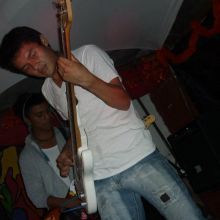 Gabo Bass