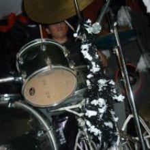 Gato Drums